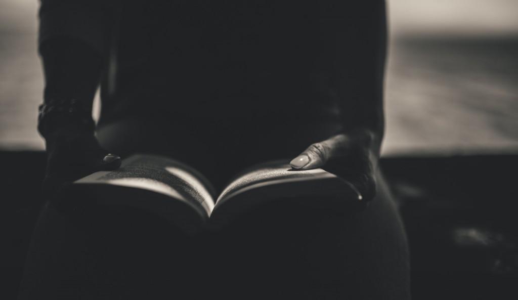 كيفية قراءة أدب الاستقلال.. جامايكا كينكايد مثالًا