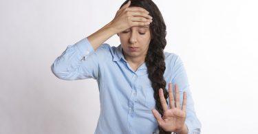 كيفية معرفة إن كان القلق مرضي أم طبيعي