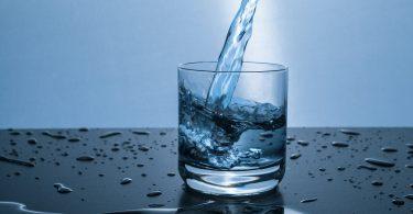 ما هو التسمم بالماء
