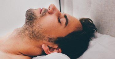 مشكلة فرط النوم
