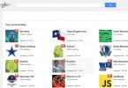 Google-Plus-Communities