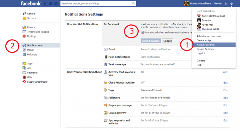 delete-and-disable-facebook-account-screenshot2a