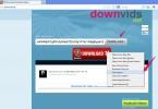 facebook download videos