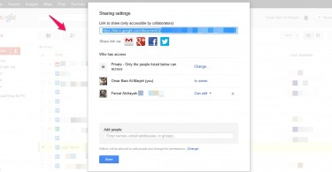 how to delte google drive files faster