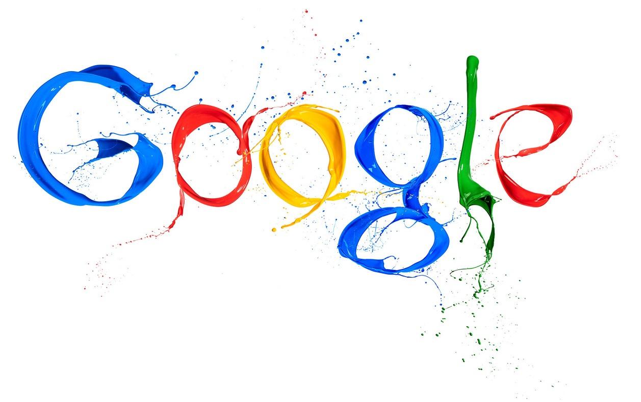 كيفية احتراف البحث في جوجل (12 نصيحة فعّالة) | كيف تك