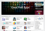 Home App Store