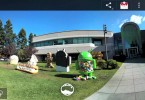 android4-2-photo-sphere-the-new-camera-experience-on-nexus4