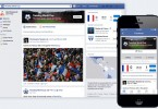 trending-world-cup-on-facebook