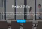 Project Brillo from Google