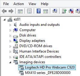 webcam1-devman