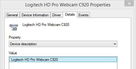 webcam2-devdesc