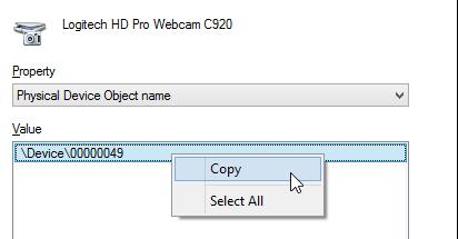 webcam3-copy