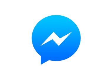 كيفية إيجاد وحذف سجل رسائل فيسبوك
